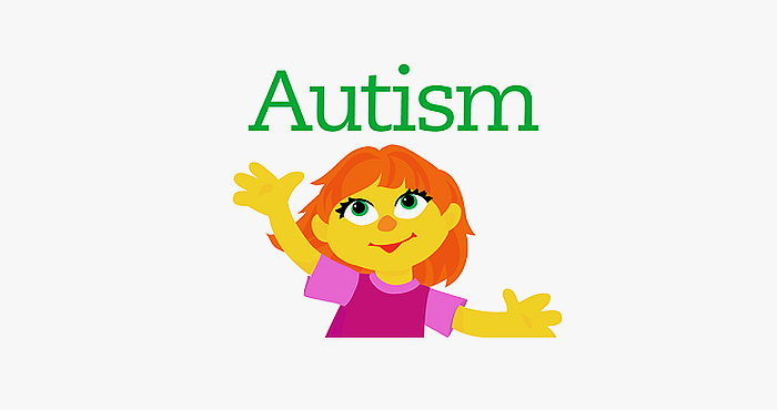 Download Apps For Autism