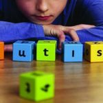 Autism, Games and the Research Behind Them