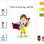 Download Emotions and Feelings – Autism for iPhone, iPad and Android