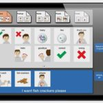 Download SPEAKall! for iPhone, iPad and Android