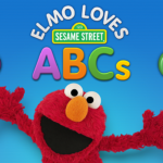 Sesame Street Free Educational Game for Andriod