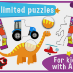 Download Autism Therapy with MITA