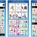 DownloadProloquo2Go for iPhone and iPad