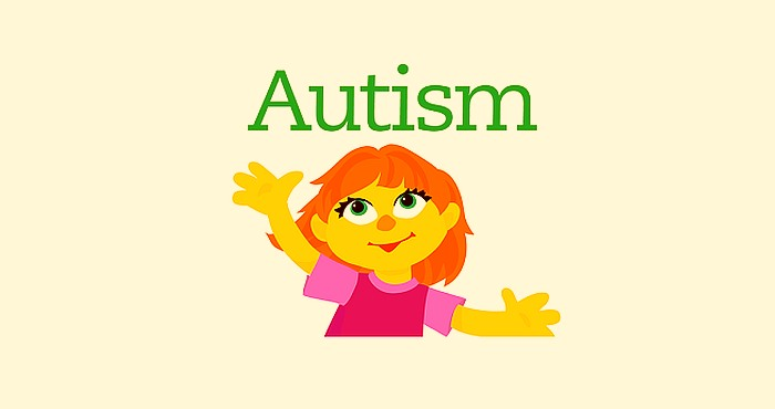 Download Games For Autism